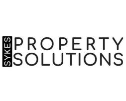 Sykes Property Solutions
