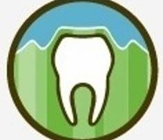 West Coast Dental Care